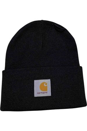 Carhartt Polyester Hats & Pull ON Hats