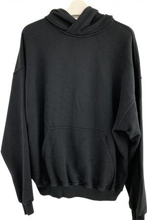 Haider Ackermann Men Sweatshirts - Cotton Knitwear & Sweatshirts