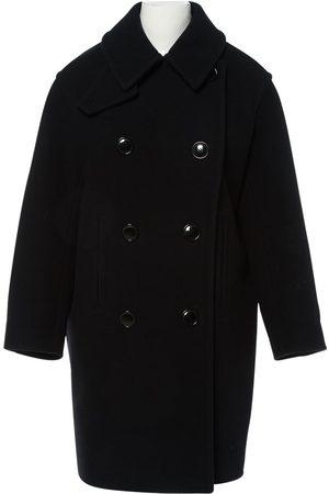 Hermès Wool Coats