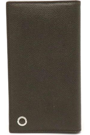 Bvlgari Women Wallets - Leather wallet