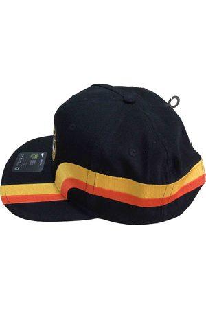 Nike Men Hats - Cotton Hats & Pull ON Hats