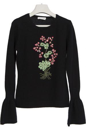 Altuzarra Wool Knitwear & Sweatshirts