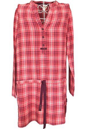 Calvin Klein Cotton Lingerie