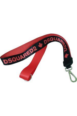 Dsquared2 Cloth Purses\, Wallets & Cases