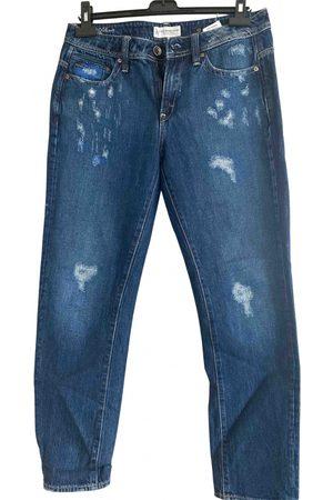 G-Star Denim - Jeans Jeans