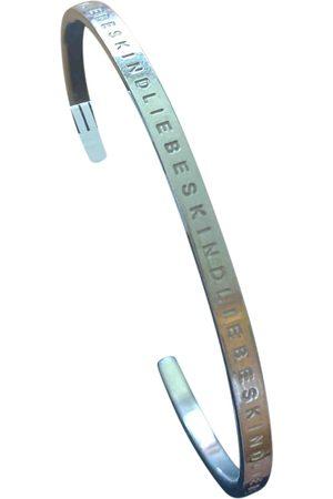 liebeskind Women Bracelets - Steel Bracelet