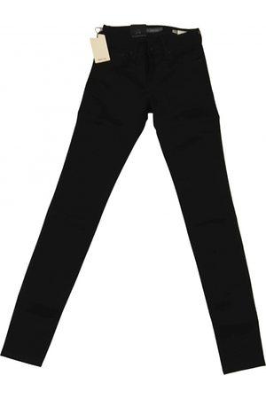 Salsa Denim - Jeans Trousers