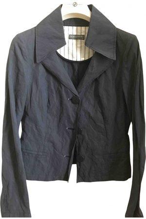 KRIZIA Cotton Jacket