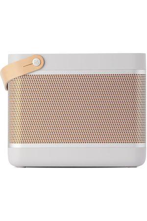 Bang & Olufsen Grey Beolit 20 Speaker