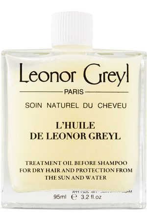 Leonor Greyl Fragrances - L'Huile De ' Treatment, 95 mL