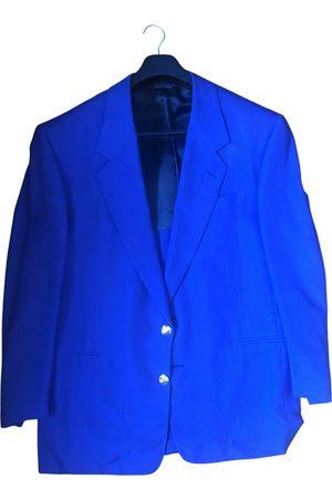 Gianfranco Ferré Silk Jackets
