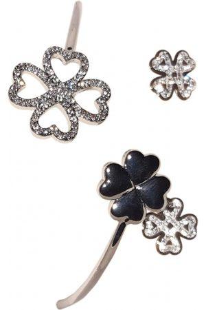 Stroili Oro Jewellery set
