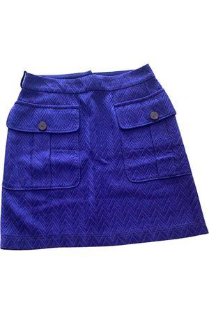 Missoni Women Mini Skirts - Mini skirt