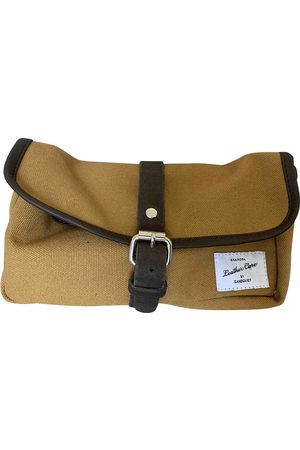 Sandqvist Leather Small Bags\, Wallets & Cases