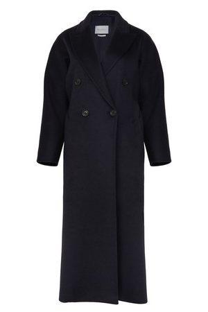 Max Mara Women Coats - Selina coat
