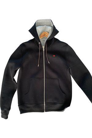 Dior Viscose Knitwear & Sweatshirts