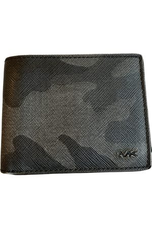 Michael Kors Men Wallets - Leather small bag