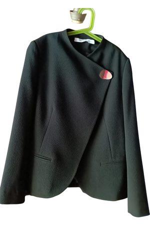PEDRO DEL HIERRO Short vest