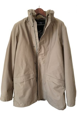 GANT Polyester Jackets