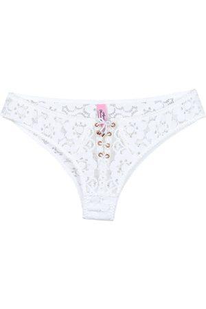 Agent Provocateur Women Underwear - Polyamide Lingerie