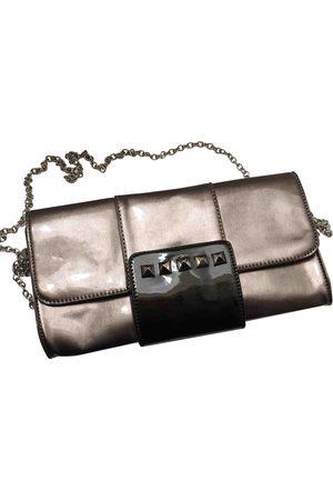 Max Mara Clutch bag