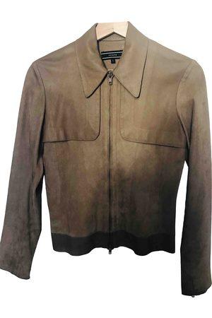 Joseph Leather Jackets