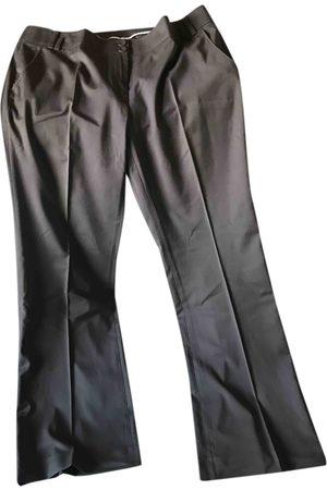 Esprit Trousers