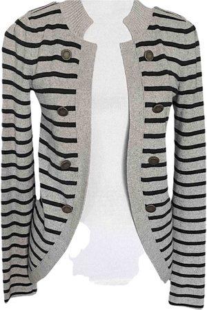 Juicy Couture Cardi coat