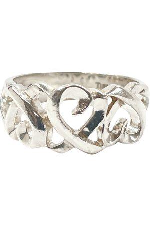 Tiffany & Co. Women Rings - Rings
