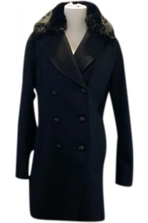 ELIE TAHARI Trench coat