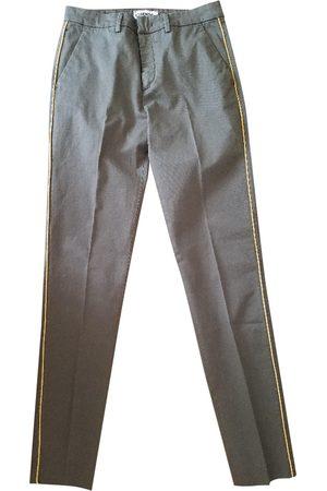 Essentiel Antwerp Chino pants