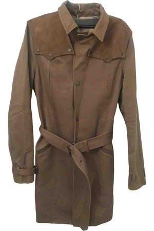 The Kooples Cotton Coats