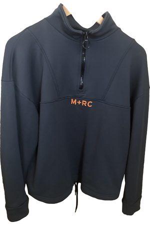 M+RC NOIR Cotton Knitwear & Sweatshirts