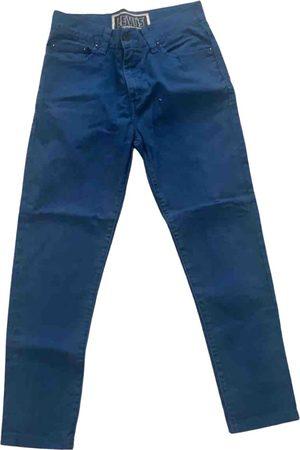 Levi's Men Slim - 510 slim jean
