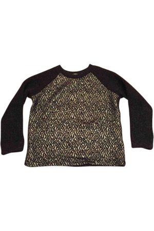 ROSEANNA Women Sweaters - Wool jumper