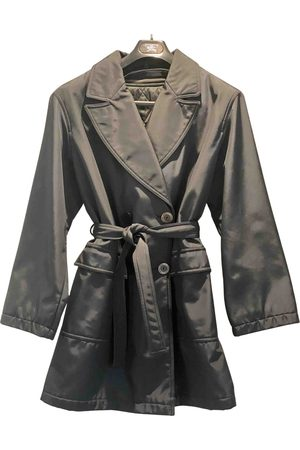 Gianfranco Ferré Synthetic Trench Coats
