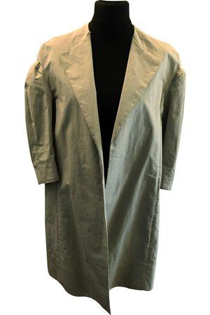 Marni Synthetic Trench Coats