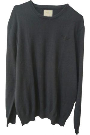 Pepe Jeans Knitwear & Sweatshirts