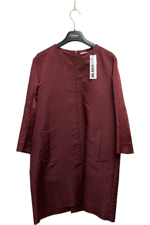 Jil Sander Trench coat