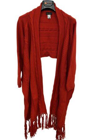 LUISA SPAGNOLI Wool Jackets