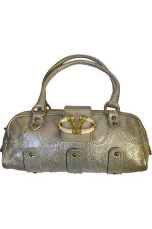 Valentino Garavani Women Purses - Leather handbag