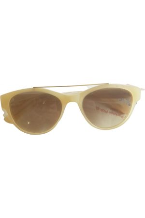 3.1 Phillip Lim Women Sunglasses - Plastic Sunglasses