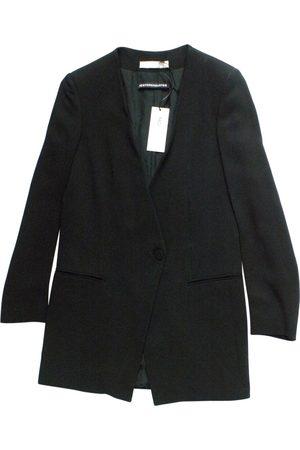 NEW YORK INDUSTRIE Viscose Jackets
