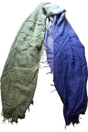 CHAN LUU Cashmere Scarves