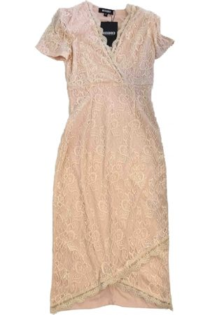 Missguided Lace Dresses