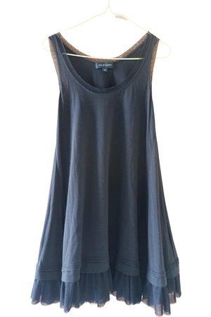 Jill Jill Stuart Cotton Dresses