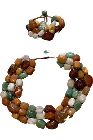 Bimba y Lola Multicolour Jewellery Sets
