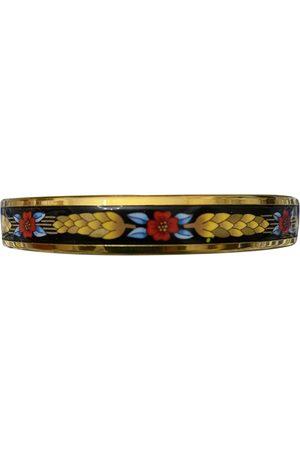 Hermès Women Bracelets - Bracelet Email bracelet