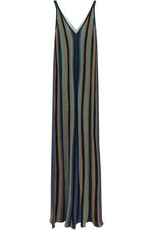 M Missoni Multicolour Synthetic Jumpsuits