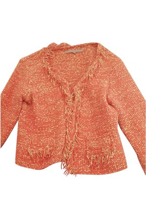 Silvian Heach Cotton Trench Coats